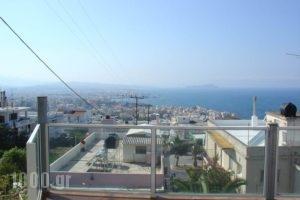 Tower Loucerna_best deals_Hotel_Crete_Chania_Chania City