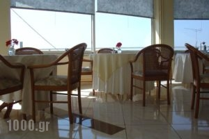 Tower Loucerna_best prices_in_Hotel_Crete_Chania_Chania City