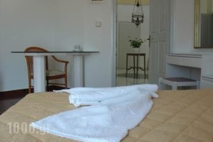 Tower Loucerna_lowest prices_in_Hotel_Crete_Chania_Chania City