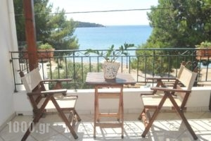 Zouzoula House_travel_packages_in_Thessaly_Magnesia_Agios Lavrendios