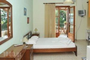 Zouzoula House_holidays_in_Hotel_Thessaly_Magnesia_Agios Lavrendios