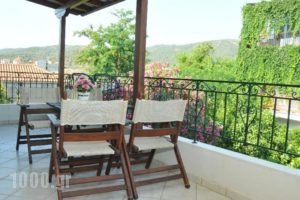 Zouzoula House_lowest prices_in_Hotel_Thessaly_Magnesia_Agios Lavrendios