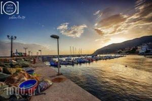 Pano Sto Kyma_lowest prices_in_Hotel_Aegean Islands_Lesvos_Plomari