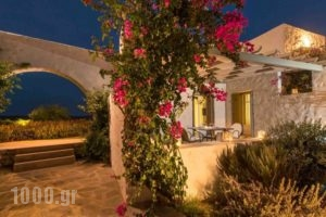 Stagones Luxury Villas_best deals_Villa_Cyclades Islands_Paros_Paros Chora