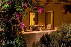 Stagones Luxury Villas_best prices_in_Villa_Cyclades Islands_Paros_Paros Chora