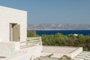 Stagones Luxury Villas_holidays_in_Villa_Cyclades Islands_Paros_Paros Chora