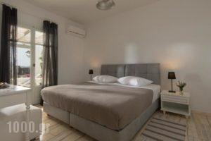 Stagones Luxury Villas_lowest prices_in_Villa_Cyclades Islands_Paros_Paros Chora