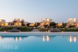 Stagones Luxury Villas_accommodation_in_Villa_Cyclades Islands_Paros_Paros Chora