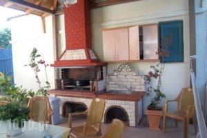 Villa Amalthea_best prices_in_Villa_Macedonia_Thessaloniki_Thessaloniki City