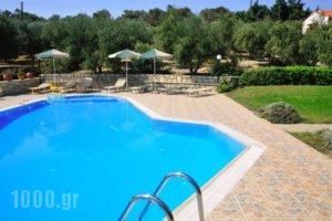 Villas Lefkothea_accommodation_in_Villa_Crete_Rethymnon_Plakias