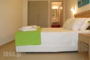 Selinopetra Rooms_lowest prices_in_Room_Peloponesse_Lakonia_Elafonisos