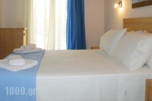 Selinopetra Rooms_travel_packages_in_Peloponesse_Lakonia_Elafonisos
