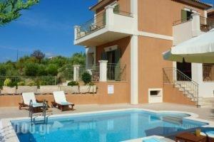 Villa Marianna_best deals_Villa_Ionian Islands_Kefalonia_Vlachata