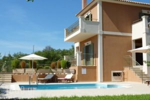 Villa Marianna_accommodation_in_Villa_Ionian Islands_Kefalonia_Vlachata