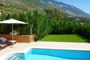 Villa Marianna_lowest prices_in_Villa_Ionian Islands_Kefalonia_Vlachata
