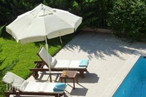 Villa Marianna_best prices_in_Villa_Ionian Islands_Kefalonia_Vlachata