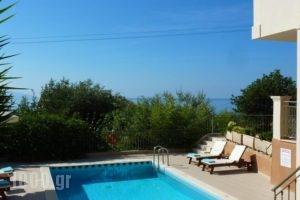 Villa Marianna_holidays_in_Villa_Ionian Islands_Kefalonia_Vlachata