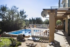 Villa Yianna_best deals_Villa_Ionian Islands_Kefalonia_Kefalonia'st Areas