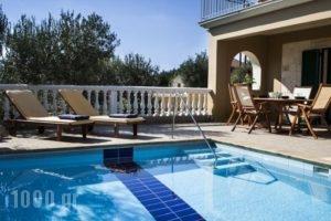Villa Yianna_holidays_in_Villa_Ionian Islands_Kefalonia_Kefalonia'st Areas