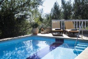 Villa Yianna_lowest prices_in_Villa_Ionian Islands_Kefalonia_Kefalonia'st Areas
