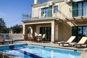Villa Yianna_travel_packages_in_Ionian Islands_Kefalonia_Kefalonia'st Areas
