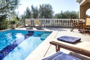 Villa Yianna_best prices_in_Villa_Ionian Islands_Kefalonia_Kefalonia'st Areas