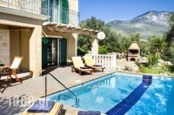 Villa Yianna in Kefalonia Rest Areas, Kefalonia, Ionian Islands