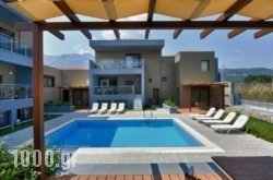Mary'S Residence Suites in Thasos Chora, Thasos, Aegean Islands