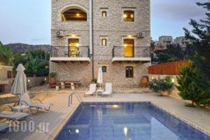 Villa Ahlades_accommodation_in_Villa_Crete_Rethymnon_Mylopotamos