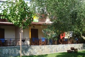 Akti Panagia_best prices_in_Hotel_Central Greece_Fthiotida_Stylida