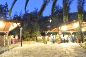 Akti Panagia_lowest prices_in_Hotel_Central Greece_Fthiotida_Stylida