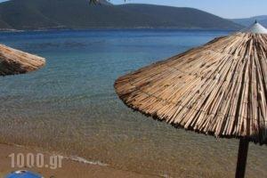 Akti Panagia_best deals_Hotel_Central Greece_Fthiotida_Stylida
