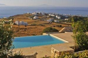 Villa Morfia_lowest prices_in_Villa_Cyclades Islands_Paros_Paros Chora