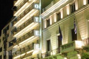 Noufara_best prices_in_Hotel_Central Greece_Attica_Piraeus