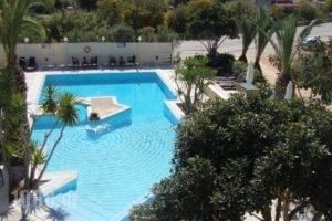 Meraki Apartments and Studios_travel_packages_in_Peloponesse_Argolida_Tolo