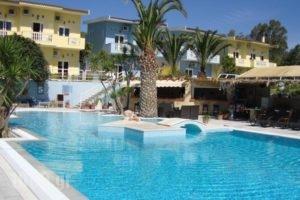 Meraki Apartments and Studios_accommodation_in_Apartment_Peloponesse_Argolida_Tolo