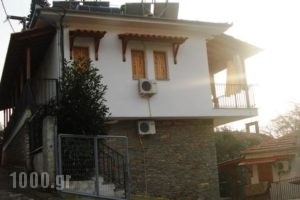 Filippos Studios_accommodation_in_Hotel_Thessaly_Magnesia_Afissos
