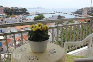 Kerasies Studios_travel_packages_in_Sporades Islands_Alonnisos_Patitiri