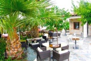 Sivilla_best deals_Villa_Macedonia_Halkidiki_Kassandreia