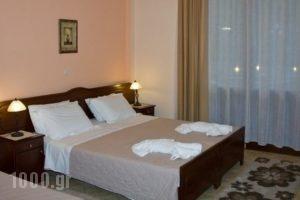 Xenonas Arxontiko_travel_packages_in_Macedonia_Pella_Aridea