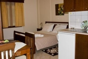 Xenonas Arxontiko_best prices_in_Hotel_Macedonia_Pella_Aridea