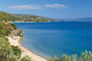 Katia Hotel_travel_packages_in_Thessaly_Magnesia_Trikeri