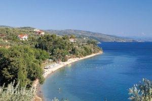 Katia Hotel_holidays_in_Hotel_Thessaly_Magnesia_Trikeri
