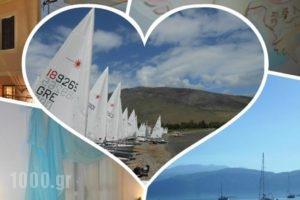 Villa Oianthia_travel_packages_in_Central Greece_Fokida_Galaxidi
