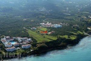 Jimmys Studios_accommodation_in_Hotel_Ionian Islands_Zakinthos_Laganas