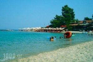 Sivilla_lowest prices_in_Villa_Macedonia_Halkidiki_Kassandreia
