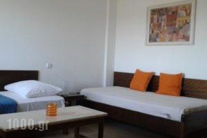 Spiti Sto Aigaio_best prices_in_Hotel_Central Greece_Evia_Agia Anna