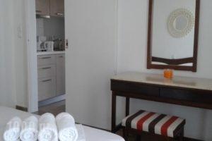 Spiti Sto Aigaio_lowest prices_in_Hotel_Central Greece_Evia_Agia Anna