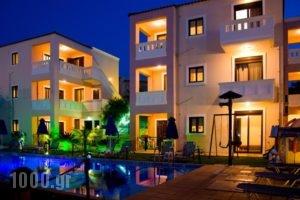 Villa Gereoudis_holidays_in_Villa_Crete_Chania_Kissamos