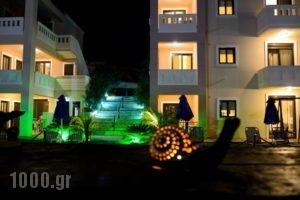 Villa Gereoudis_best deals_Villa_Crete_Chania_Kissamos